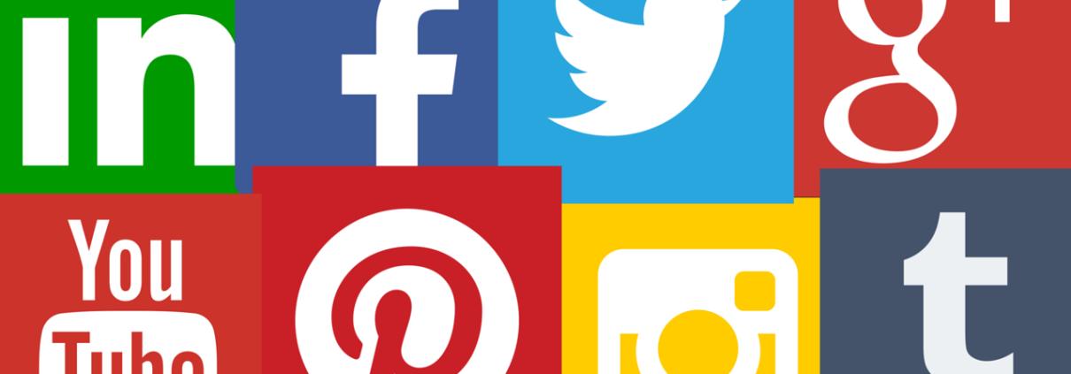 Social media paardenbedrijf